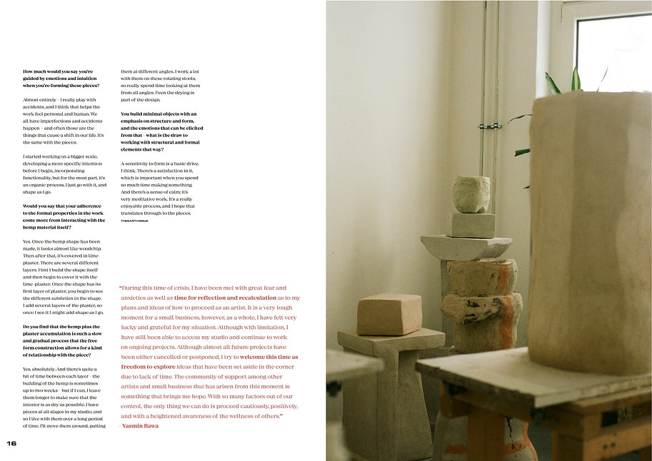 EARTH ISSUE- Yasmin Bawa_ Page 03.jpg