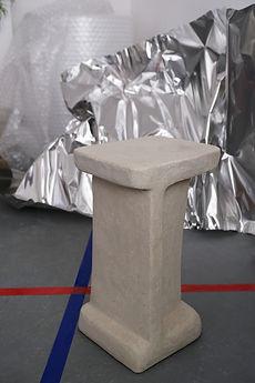 Riz Table 02.jpg