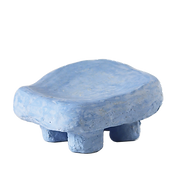 Blue legs tray.png