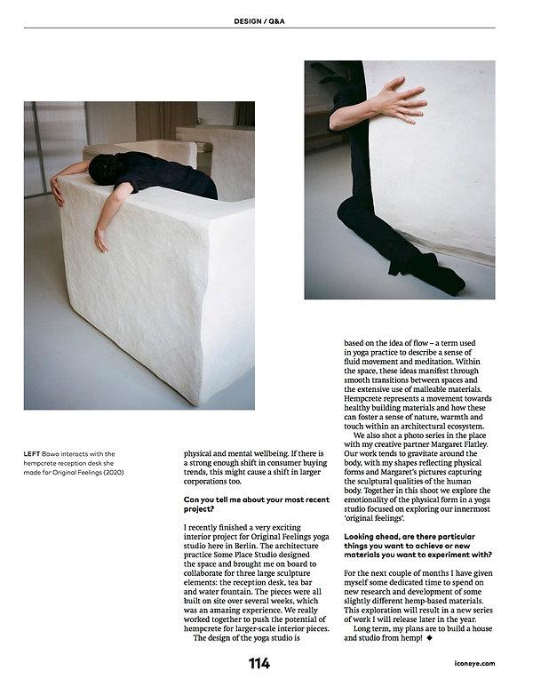 ICON 203-Yasmin_Bawa-Page 05.jpg