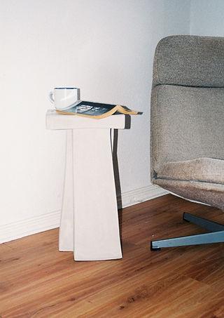 yasmin-bawa-shift-table-01.JPG