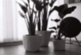yasmin-bawa-vessel-planter-trio.JPG