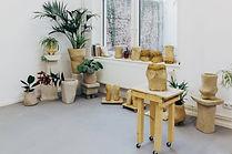 ignant-studio-visit-yasmin-bawa-silvia-c