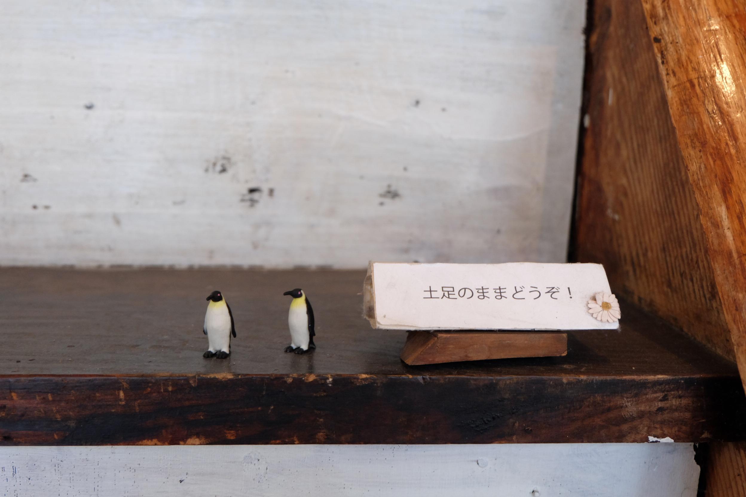 ichigu wo terasu (3)