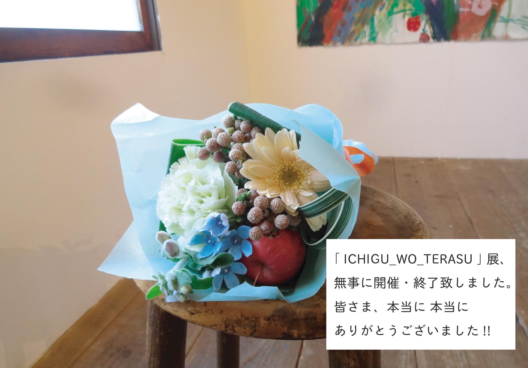 ichigu wo terasu (45)