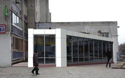 вокзал2