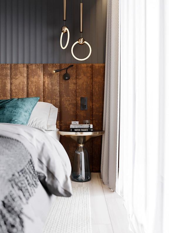 render_bedroom_4.jpg