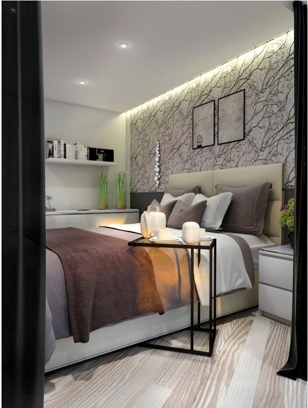 сайт спальня