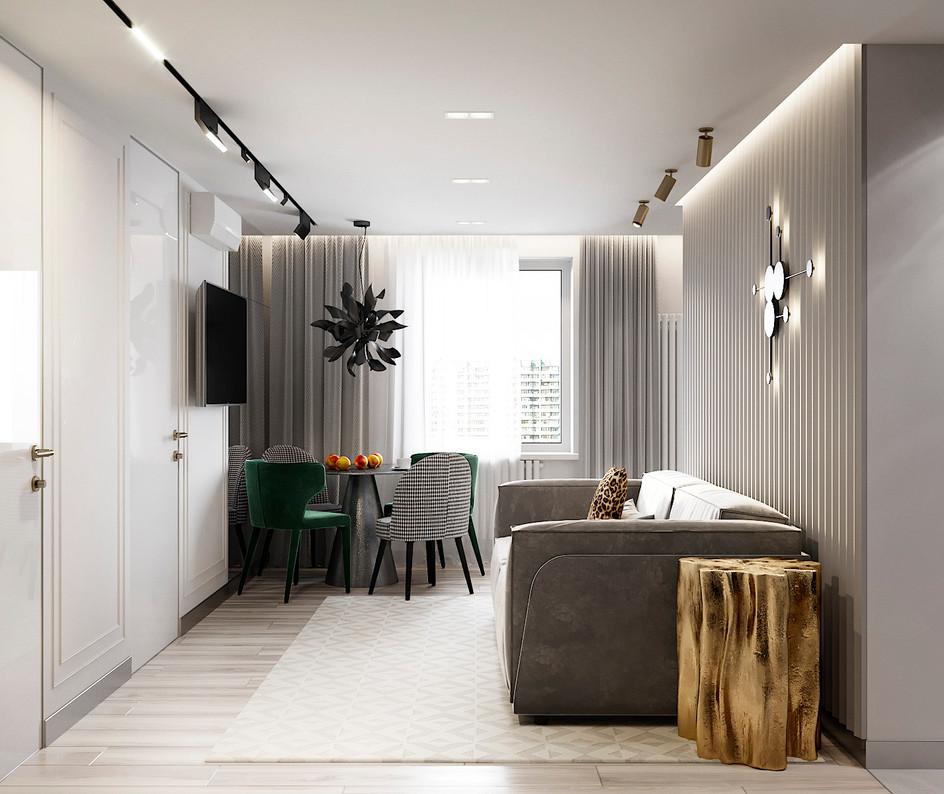 render_livingroom.jpg