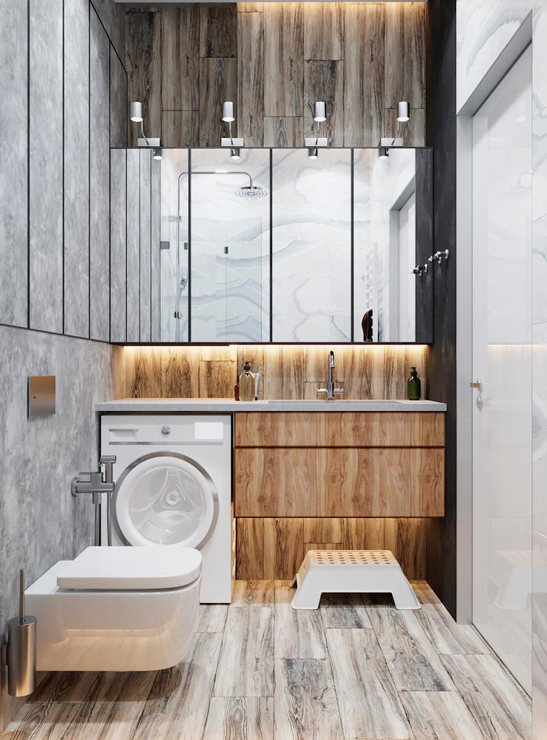 кузнецовы ванна (1).jpg