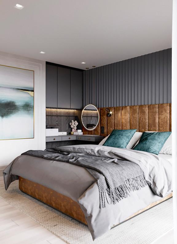 render_bedroom_2.jpg