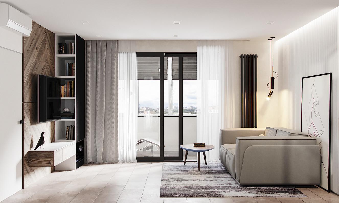 livingroom design