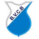 logo BVCB.jpg
