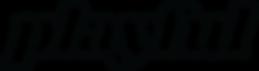 1311150-PLY_logos_black-02.png