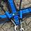 Thumbnail: Führleine schwarz-blau