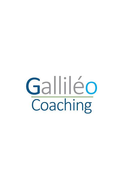 galliléo_hauteur.jpg