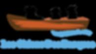 logo-final-vectorise-couleurs-sf.png