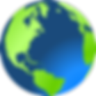 earth_PNG41.png