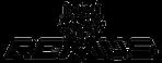 Remus_Logo_gad2-le.png