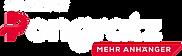 Pongratz_Logo_weiss.png