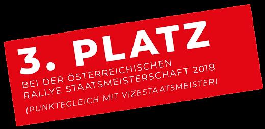 3Platz_2018.png
