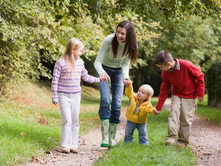 Kindererziehungszeiten: Nagelprobe für die Regierung bei Mindestpension