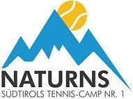 Naturns_Logo_1_edited.jpg