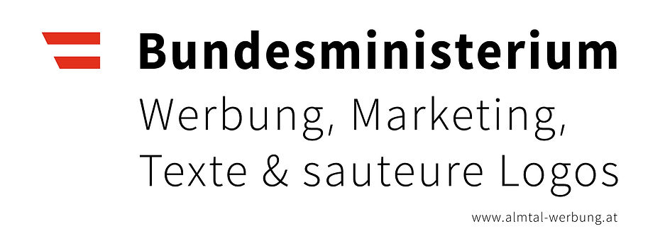 Almtal Salzkammergut Werbung Vorchdorf Texte Reden Blog