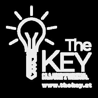 Logo_TK_2021_10grau_NEU.png