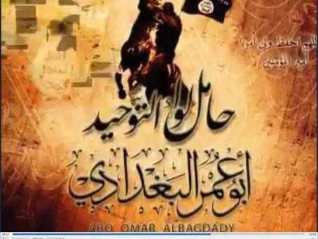 Religionslehrer postet Dschihad-Video: Mein Name ist Hase. Ich weiß von nichts.