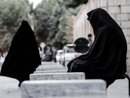 AKH-Muslima: Wieder rote Linie überschritten! Es reicht!