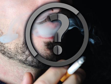 Nichtraucherschutz: Endlich direkte Demokratie statt Lippenbekenntnissen