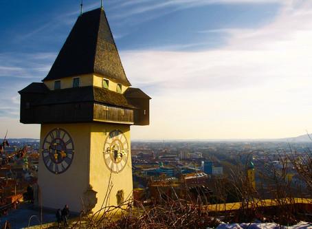 Warum man in der Steiermark TROTZDEM die FPÖ wählen sollte.
