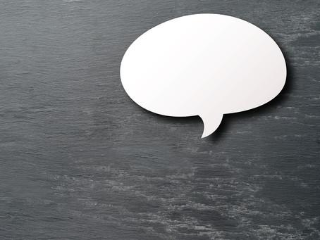 Edtmeiers Wunsch an das neue Jahr: Mehr Ehrlichkeit und Engagement in der Gemeinde