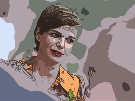 Wochenrückblick KW 40 - Eine zahnlose und entkernte SPÖ vor ihrem Trümmerhaufen