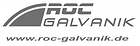 ROC_Galvanik.png