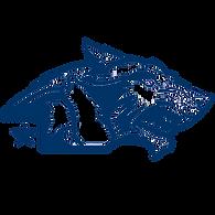 see thru blue wolf.png