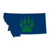 blue mt with paw.png