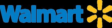 1200px-Walmart_logo.svg.png