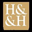 H%26H%20Brand_HandHLogo_gold1_edited.png