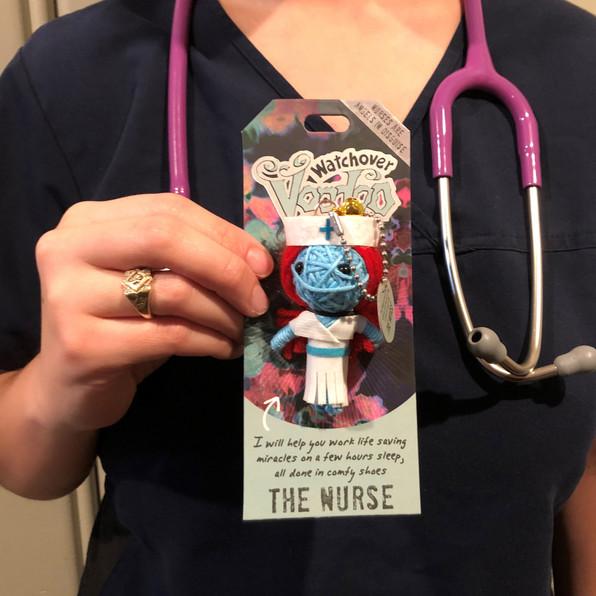 Nurse%20Voodoo_edited.jpg