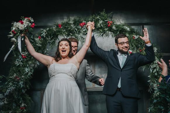 wedding - space-52.jpg