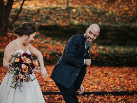 Elope in Maryland   Best Elopement Locations  