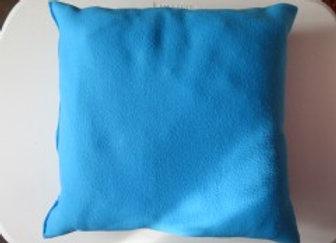 Fleece Catnip Play Cushion