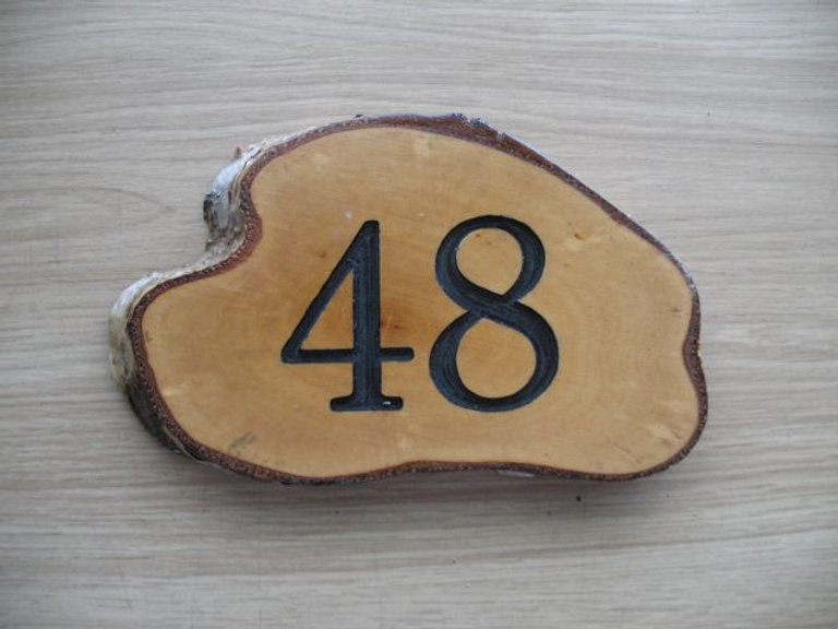 Rustic Wood Sign Small.jpg
