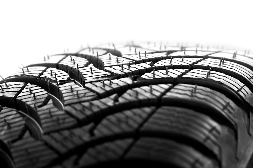 close up photo of a tyre
