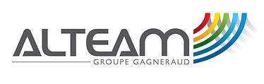 Logo_ALTEAM.jpg