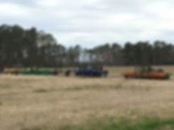 farm in pamlico nc.jpg