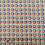 Thumbnail: Alison Glass Art Theory Rainbow Star White