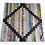 Thumbnail: Staggered Strip Quilt Paper Pattern ONLY